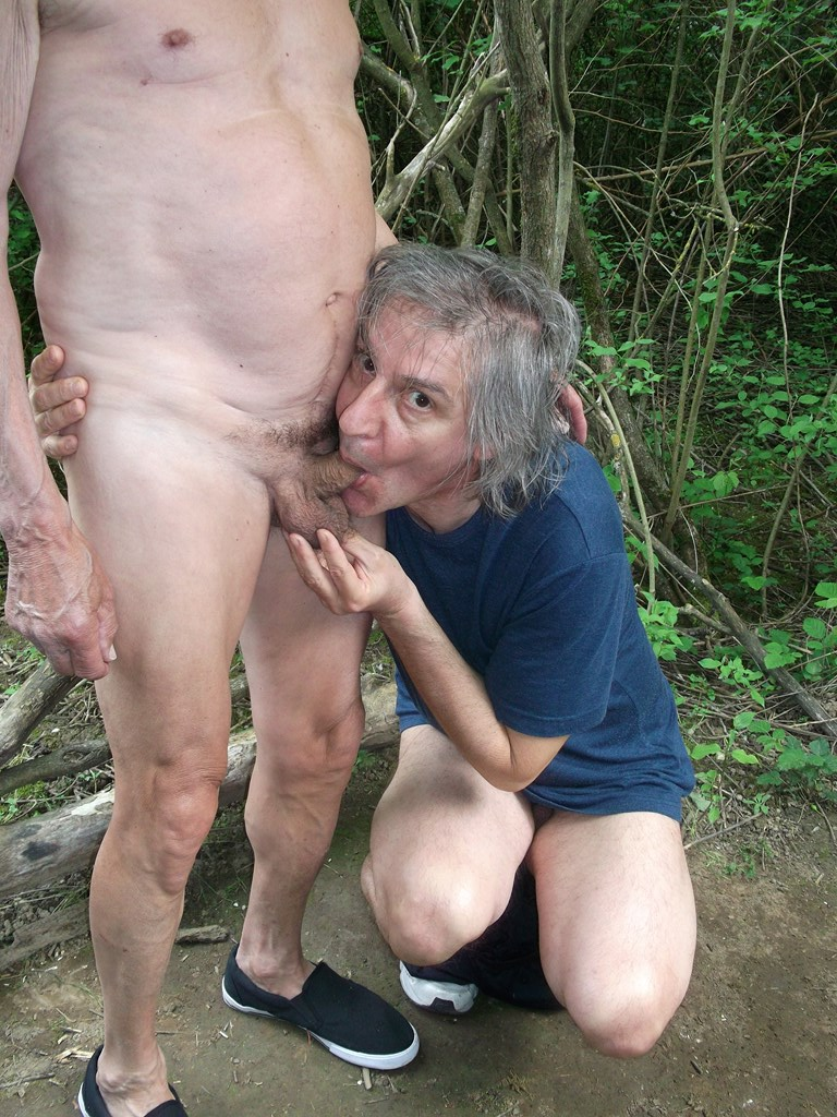 tranny and shemale tubes