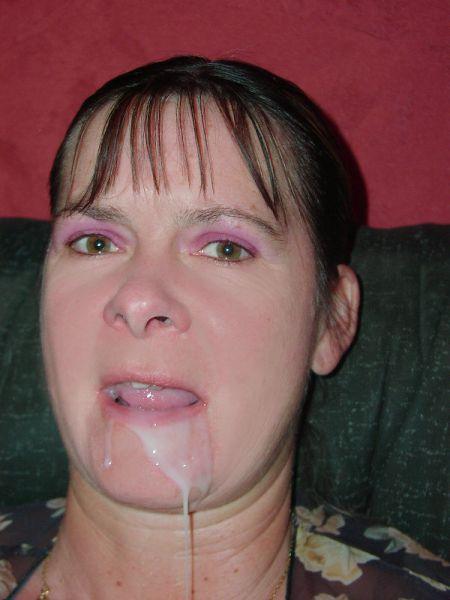 Corinne lossant la pute mariee d auvergne - 1 10